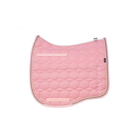 Eurofit DR Gr.L Kollektion 2021 blush pink ohne Lammfell