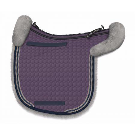 Islandic Saddle Pad