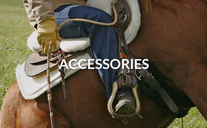 MATTES Accessories