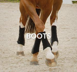 MATTES Boots