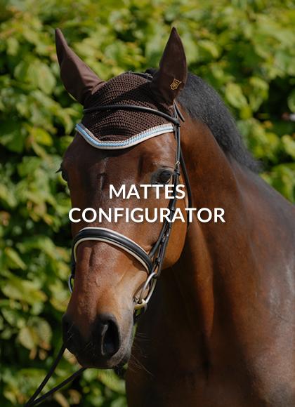 MATTES Configurator