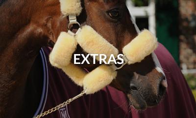 MATTES Extras