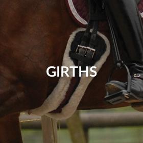 MATTES Girths