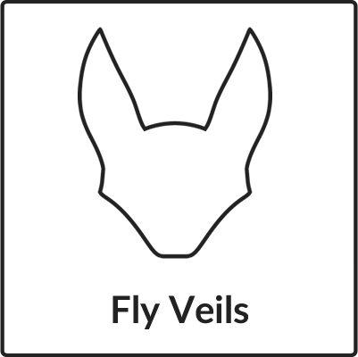 Configure Fly Veils